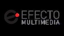 Efecto Multimedia